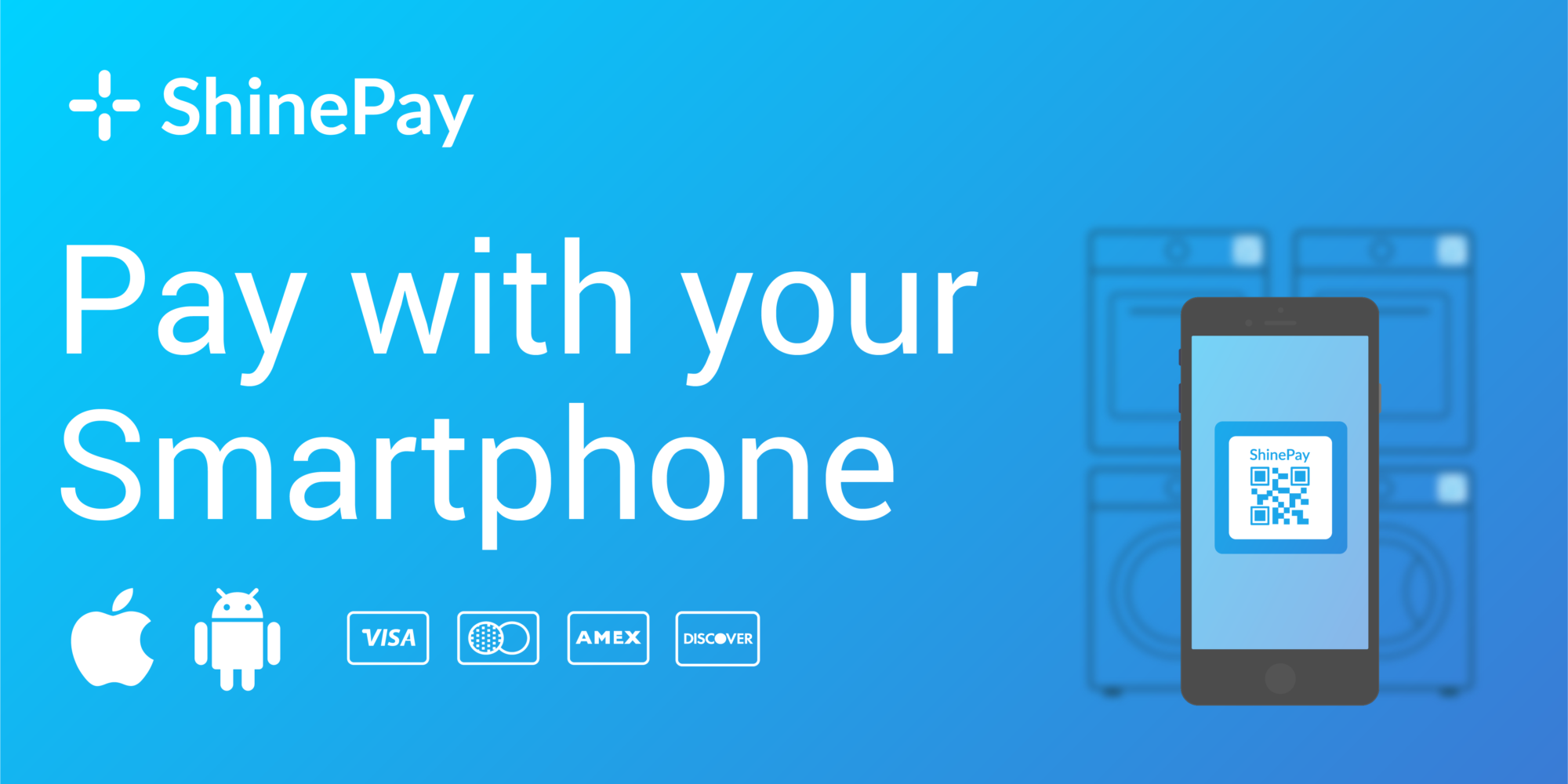 Pay With Phone Banner