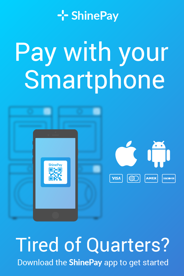 Pay With Smartphone@0.5x