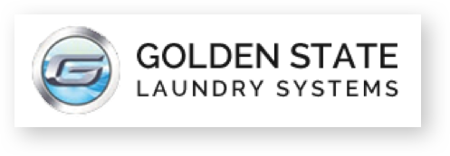 Golden_State_Laundry_Systems-California-Commercial_Laundry_Distributor-Logo