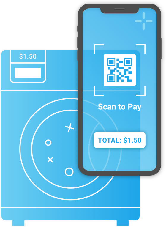 scan-to-pay