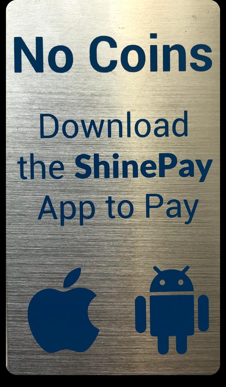 coin-slide-plate