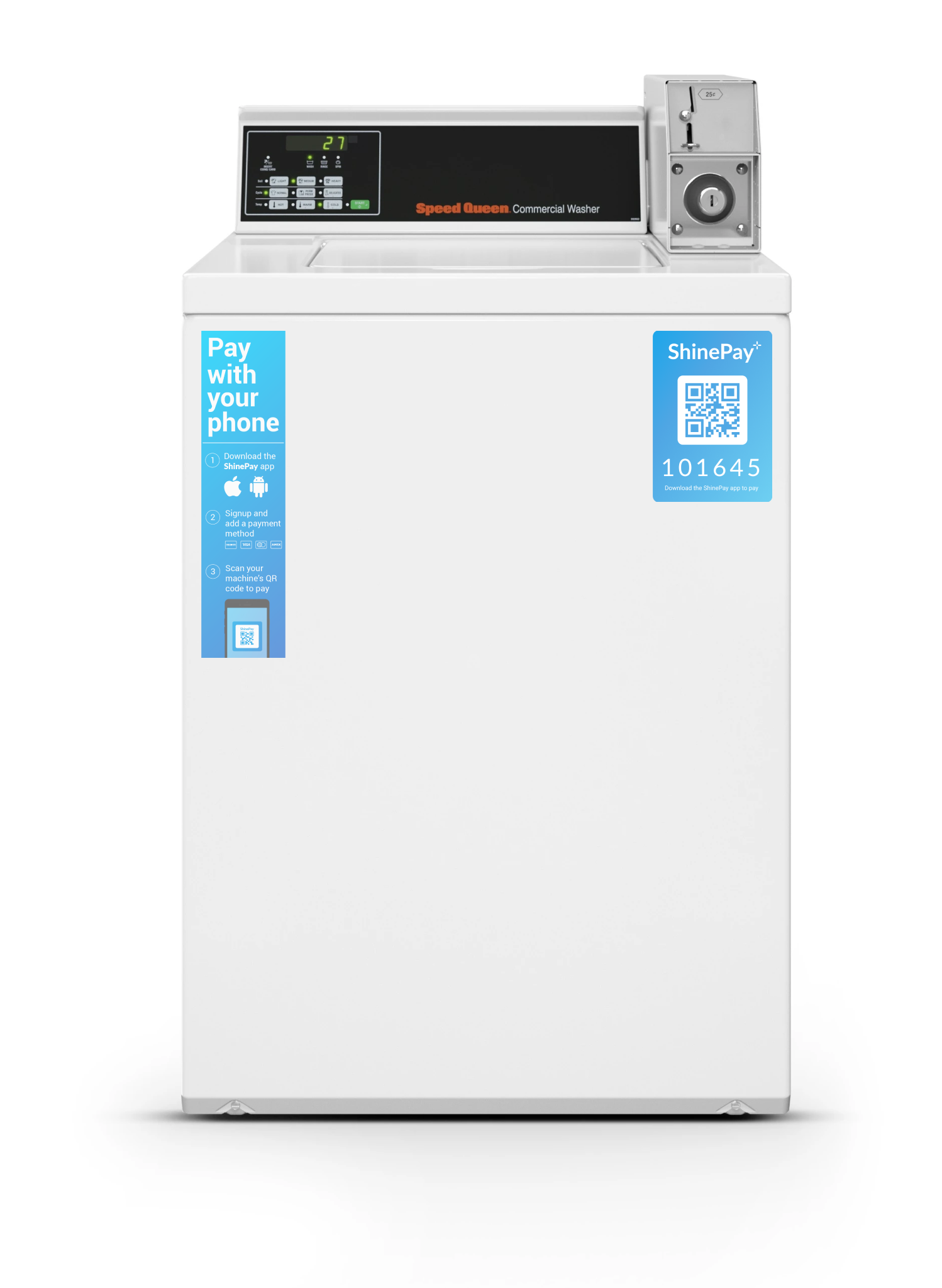 coin-operated-laundry-machine-payment